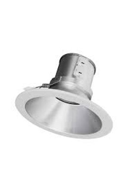 "ML-D20W -40T 6"" Commercial Down Light"