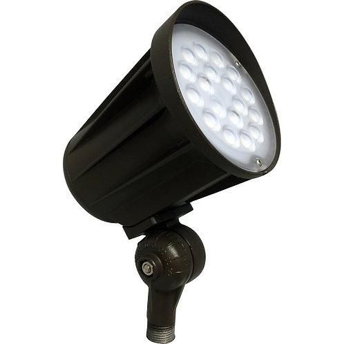 71695 LED Designer Bullet Flood