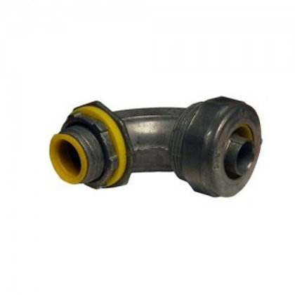 15298 90 Liquid Tight Connector