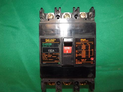 EA20313 150 AMP Auto Breaker