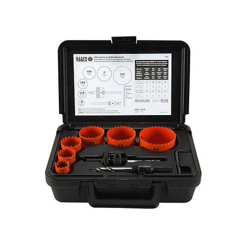 31902 Klein Hole saw kit