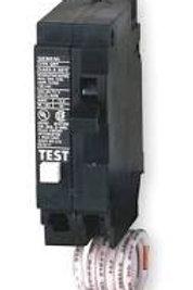 Q120DF 20AMP D-F Breaker