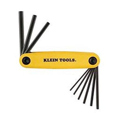 70574 9-Key Fold Up Tool