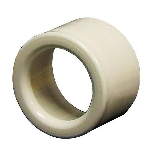 21700 1/2''EMT Bushings