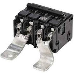 QN2200 200AMP 2-Pole Siemen Breaker 200 AMP