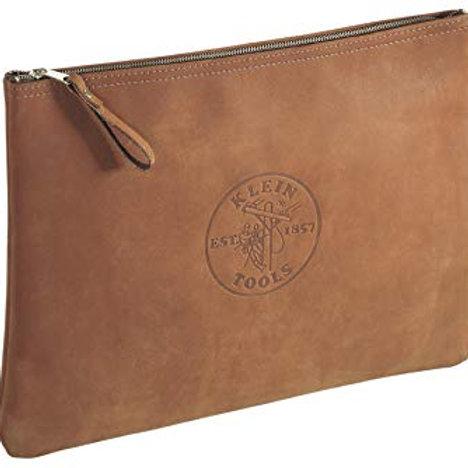 5136 Klein Zip Bag