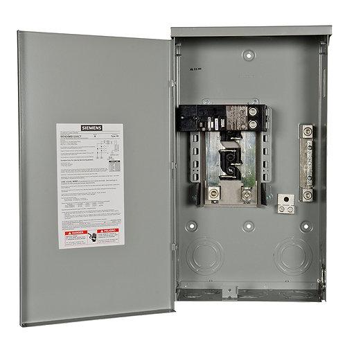 W0404MB1200CT 200 AMP 40 Circuit 120/240v