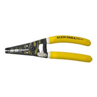 K1210-SEN- Dual NM cable Klein