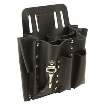 5165 Klein 10-Pocket Tool