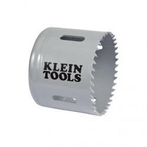 31540 2 1/2'' Klein Holesaw