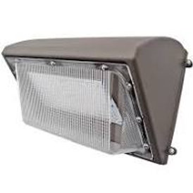 ML-SWP01-80AA1- 80W LED Wall Pack 57