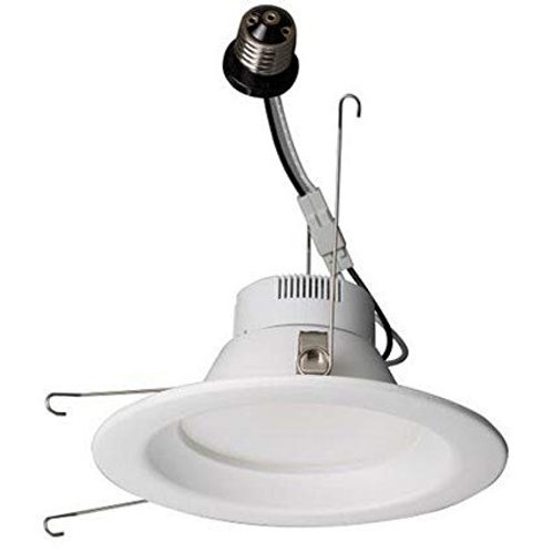 72603 LED Recessed Lighting