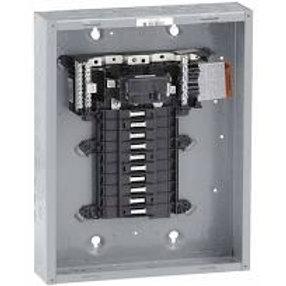 S1624B1100 100AMP Panel 1 Main Breaker