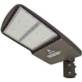 ML-S-G07- 300WXYA1 300W LED Stadium Light