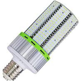 ML-CLW07- 0125WXYB1-57K 125W Corn Bulb