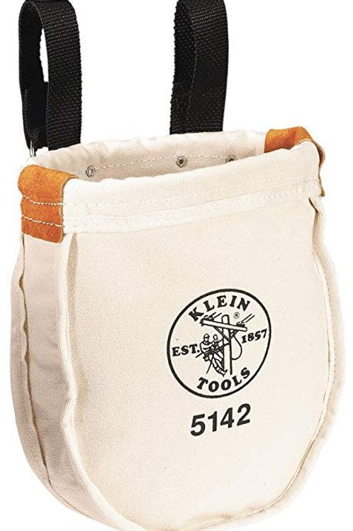 5142P Utility Bag