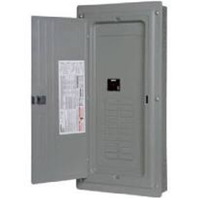 S4260L3225 Indoor Panel Siemens