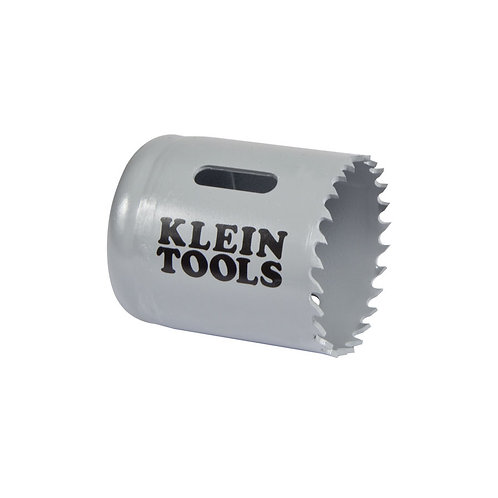 31528  3/4'' Klein Holesaw