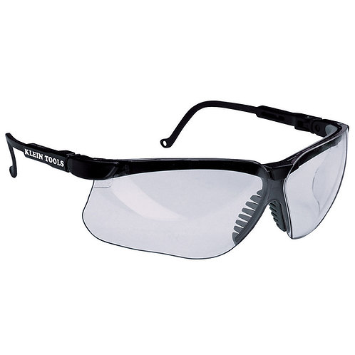 60053 Safety Glasses