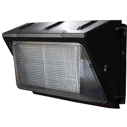 71425 Led Wall Pack 60W
