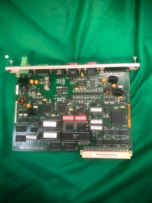 505-CP2572 Siemens PLC Control