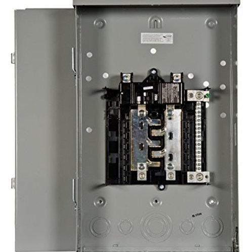 SW0816B1200T 200AMP Box Siemens
