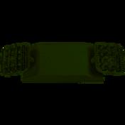 ML-BE-1.5W Emergency Bug Eyes