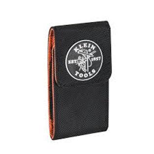 55460 Klein Smartphone Holder