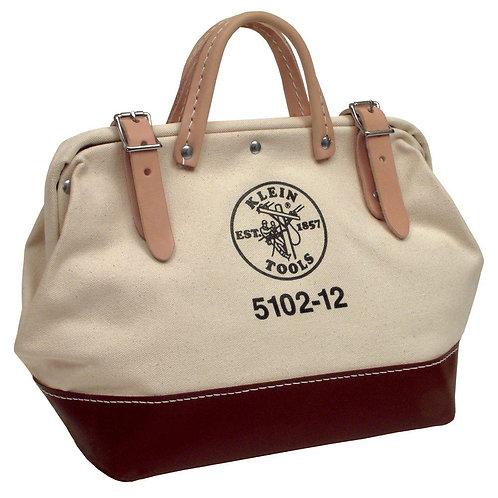 5102-12 12'' Tool Bag