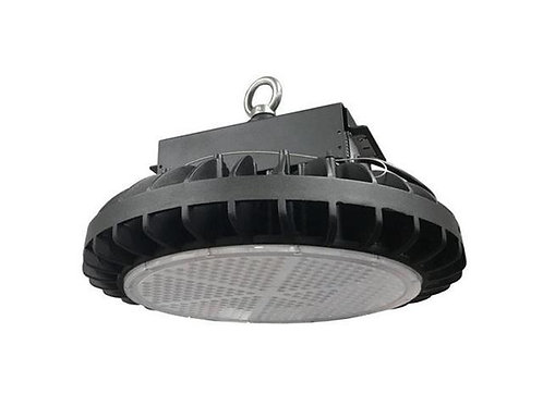 71742 300 watt Led High Bay
