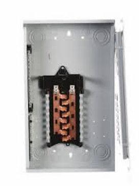 SW4040B1200 30CIR WP Panel