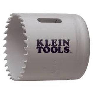 31532 2'' Klein Holesaw