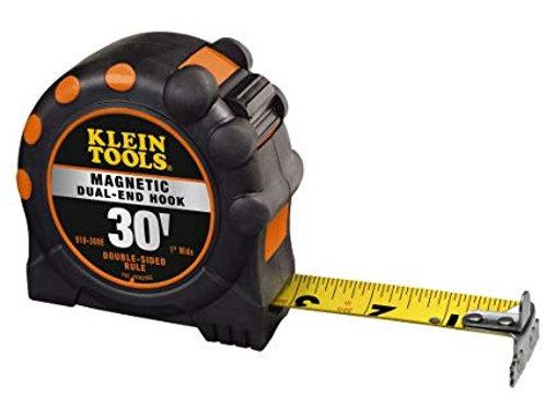 918-30RE 30'' Measuring