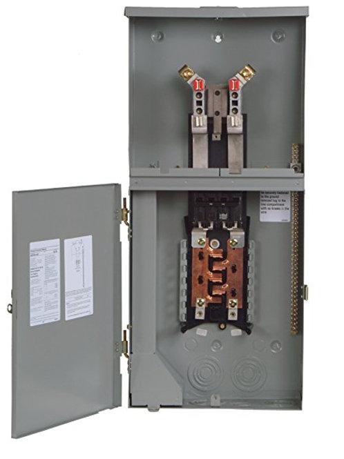 MC0816B1200RCT 200AMP
