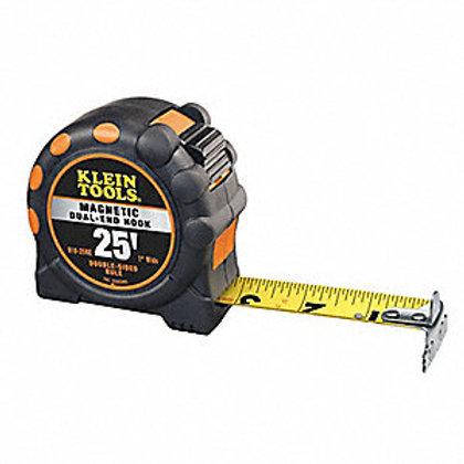 918-25RE 25'' Measuring