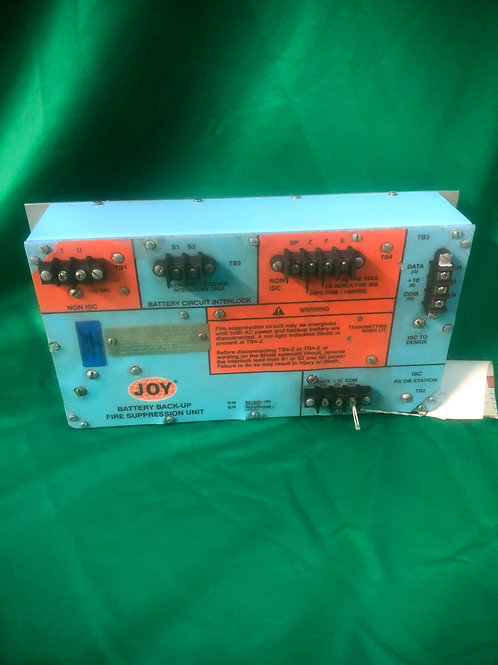 601843-185 Battery Backup Joy