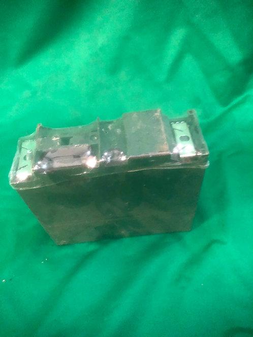 6ES7 322-BH01-0AA0 Simatic SM-322