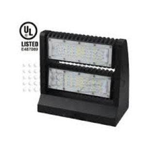 ML-RWP02- 80WAT1NA1-aaK 80W LED Wall Pack
