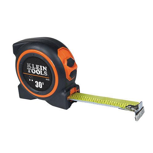 93430 Klein 30' Tape Measure