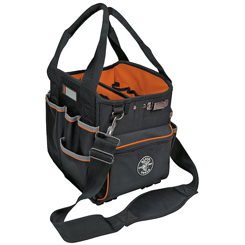 55416-10 Klein Tote Bag