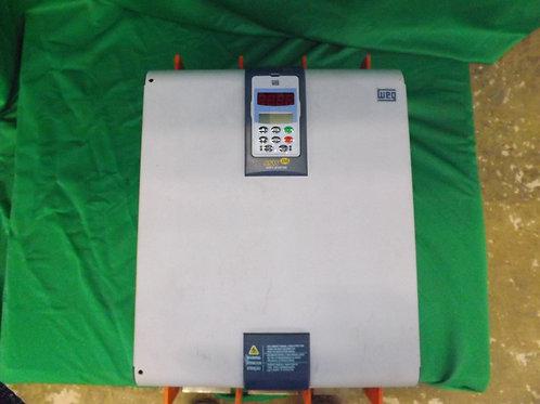 SSW060312T2257ESZ 220-575 VOLT Control Supply