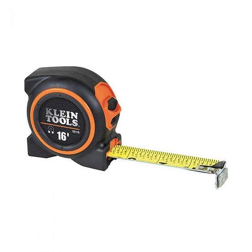 93116 16' Tape Measure