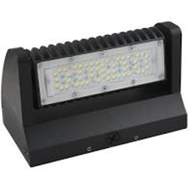 ML-RWP02- 40WAT1NA1-aaK 40W LED Wall Pack