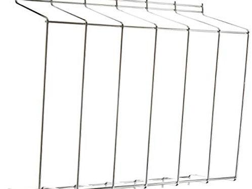 73095 Wire Guard