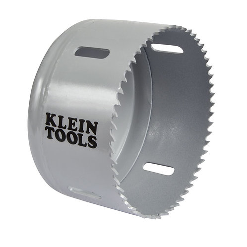 31558 3 5/8 Klein Holesaw