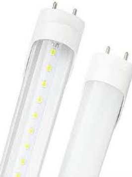 ML-T8-18W-BIXX 4ft LED Tube