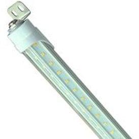 ML-CL-5FT-32W 3FT LED Cooler/Refrigerated Case Lights