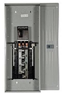 SW1836L3150 150AMP 3-PH Space Breaker