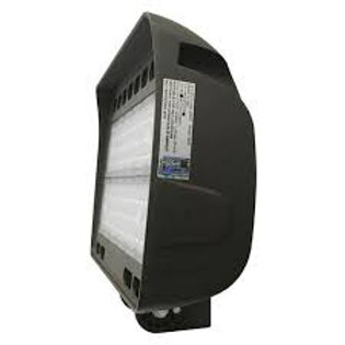 71146A Led ECO-Flood Light