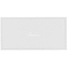 2'x4' 70W LED Flat Panel